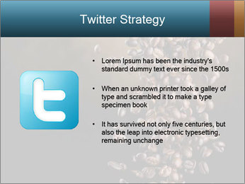 0000096664 PowerPoint Template - Slide 9