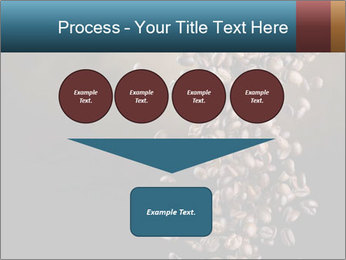 0000096664 PowerPoint Template - Slide 93