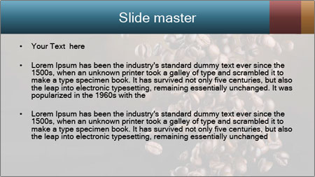 0000096664 PowerPoint Template - Slide 2