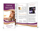 0000096665 Brochure Templates