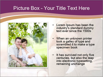 0000096665 PowerPoint Template - Slide 13