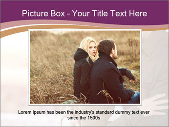 0000096665 PowerPoint Template - Slide 15