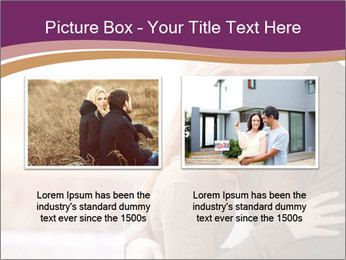 0000096665 PowerPoint Template - Slide 18