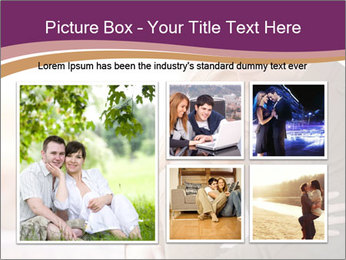 0000096665 PowerPoint Template - Slide 19