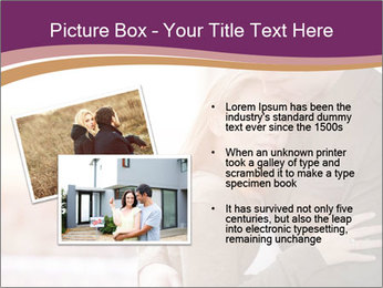 0000096665 PowerPoint Template - Slide 20