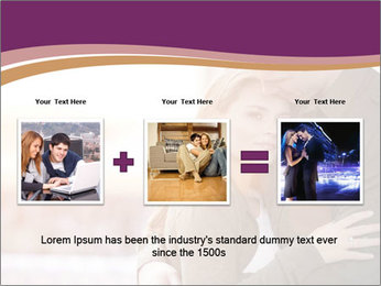 0000096665 PowerPoint Template - Slide 22