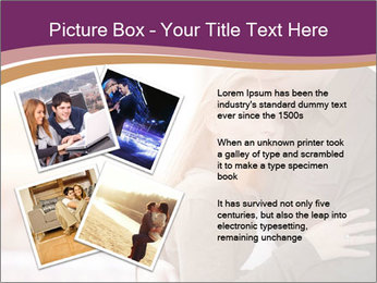 0000096665 PowerPoint Template - Slide 23
