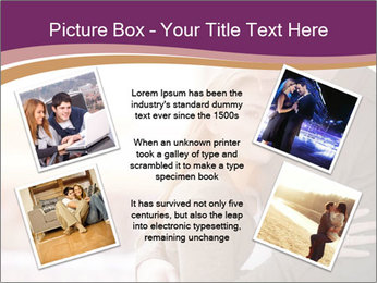 0000096665 PowerPoint Template - Slide 24