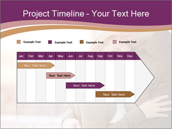 0000096665 PowerPoint Template - Slide 25