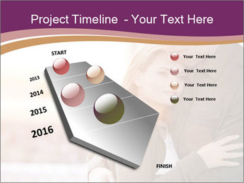 0000096665 PowerPoint Template - Slide 26