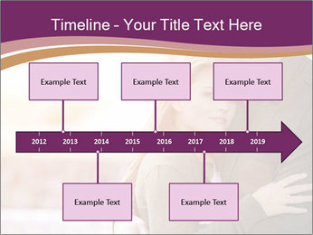 0000096665 PowerPoint Template - Slide 28