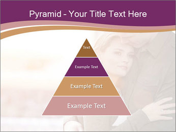 0000096665 PowerPoint Template - Slide 30