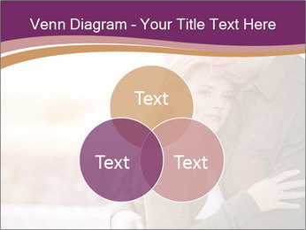 0000096665 PowerPoint Template - Slide 33