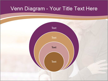 0000096665 PowerPoint Template - Slide 34