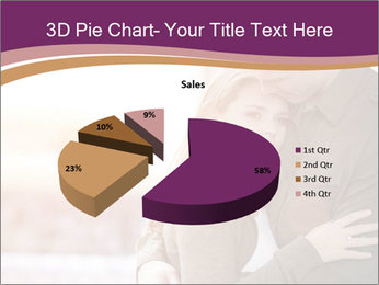 0000096665 PowerPoint Template - Slide 35
