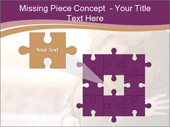 0000096665 PowerPoint Template - Slide 45