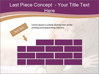 0000096665 PowerPoint Template - Slide 46
