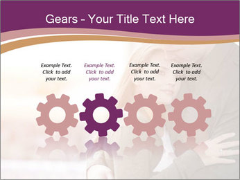 0000096665 PowerPoint Template - Slide 48