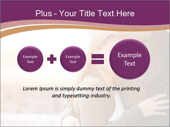 0000096665 PowerPoint Template - Slide 75