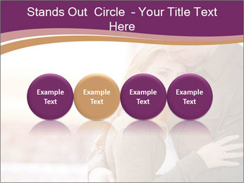 0000096665 PowerPoint Template - Slide 76