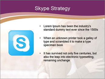 0000096665 PowerPoint Template - Slide 8