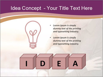 0000096665 PowerPoint Template - Slide 80