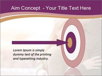 0000096665 PowerPoint Template - Slide 83