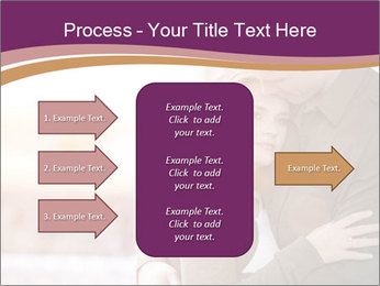 0000096665 PowerPoint Template - Slide 85