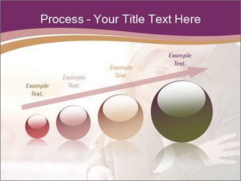0000096665 PowerPoint Template - Slide 87
