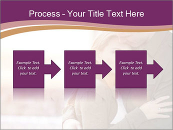 0000096665 PowerPoint Template - Slide 88