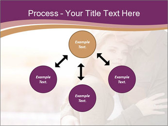 0000096665 PowerPoint Template - Slide 91