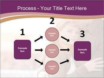 0000096665 PowerPoint Template - Slide 92