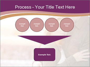 0000096665 PowerPoint Template - Slide 93
