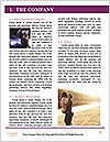 0000096665 Word Template - Page 3