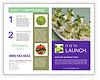 0000096666 Brochure Template
