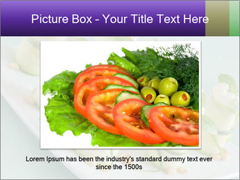 0000096666 PowerPoint Template - Slide 16