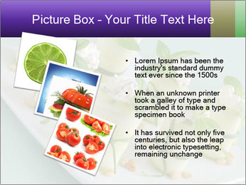 0000096666 PowerPoint Template - Slide 17