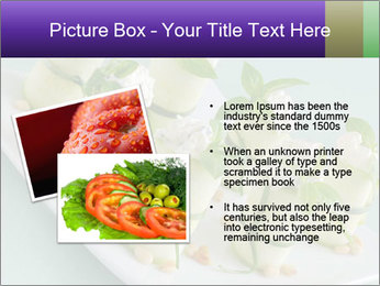 0000096666 PowerPoint Template - Slide 20