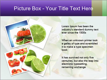 0000096666 PowerPoint Template - Slide 23