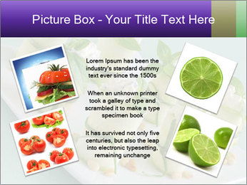 0000096666 PowerPoint Template - Slide 24