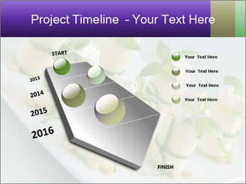 0000096666 PowerPoint Template - Slide 26