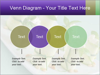 0000096666 PowerPoint Template - Slide 32