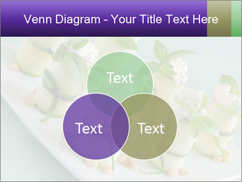 0000096666 PowerPoint Template - Slide 33
