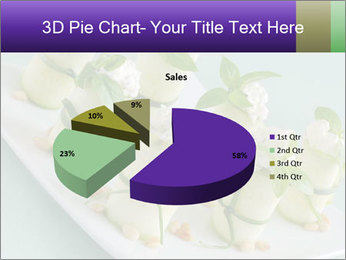 0000096666 PowerPoint Template - Slide 35