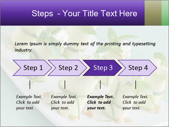 0000096666 PowerPoint Template - Slide 4