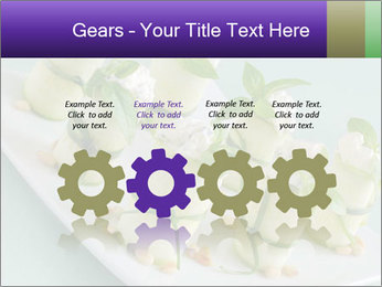 0000096666 PowerPoint Template - Slide 48