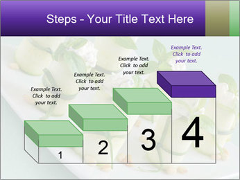 0000096666 PowerPoint Template - Slide 64
