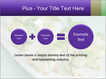 0000096666 PowerPoint Template - Slide 75