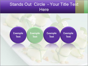 0000096666 PowerPoint Template - Slide 76