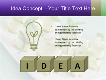0000096666 PowerPoint Template - Slide 80